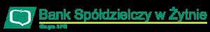 Bank Spółdzielczy w Żytnie