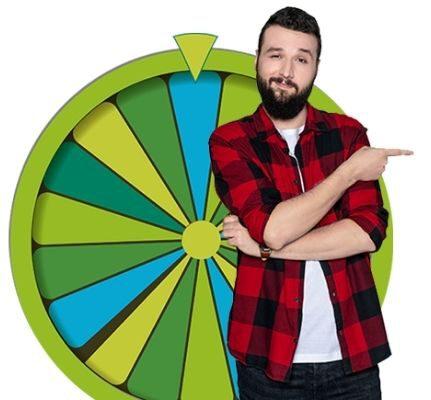 loteria2021